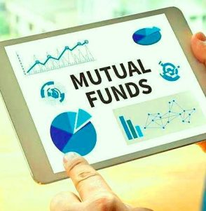 Mutual Fund Taxation – How to pay taxes in mutual funds