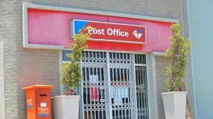 पोस्ट ऑफिस की इस  तिजोरी में जमा करें 1 हजार, मिलेगा 72 हजार रु से ज्यादा का फायदा