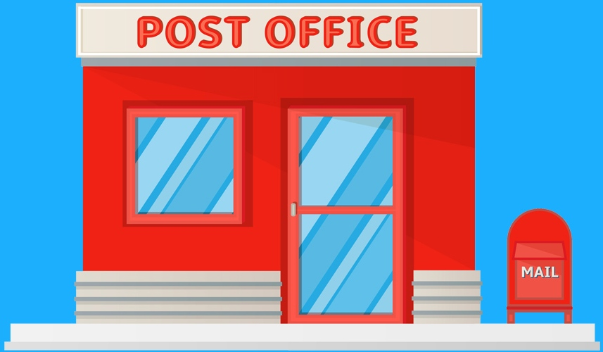 Rs. 200 प्रतिदिन के निवेश से बनाये 35 लाख का फण्ड, पोस्ट ऑफिस की छोटी सी बचत योजना समझें