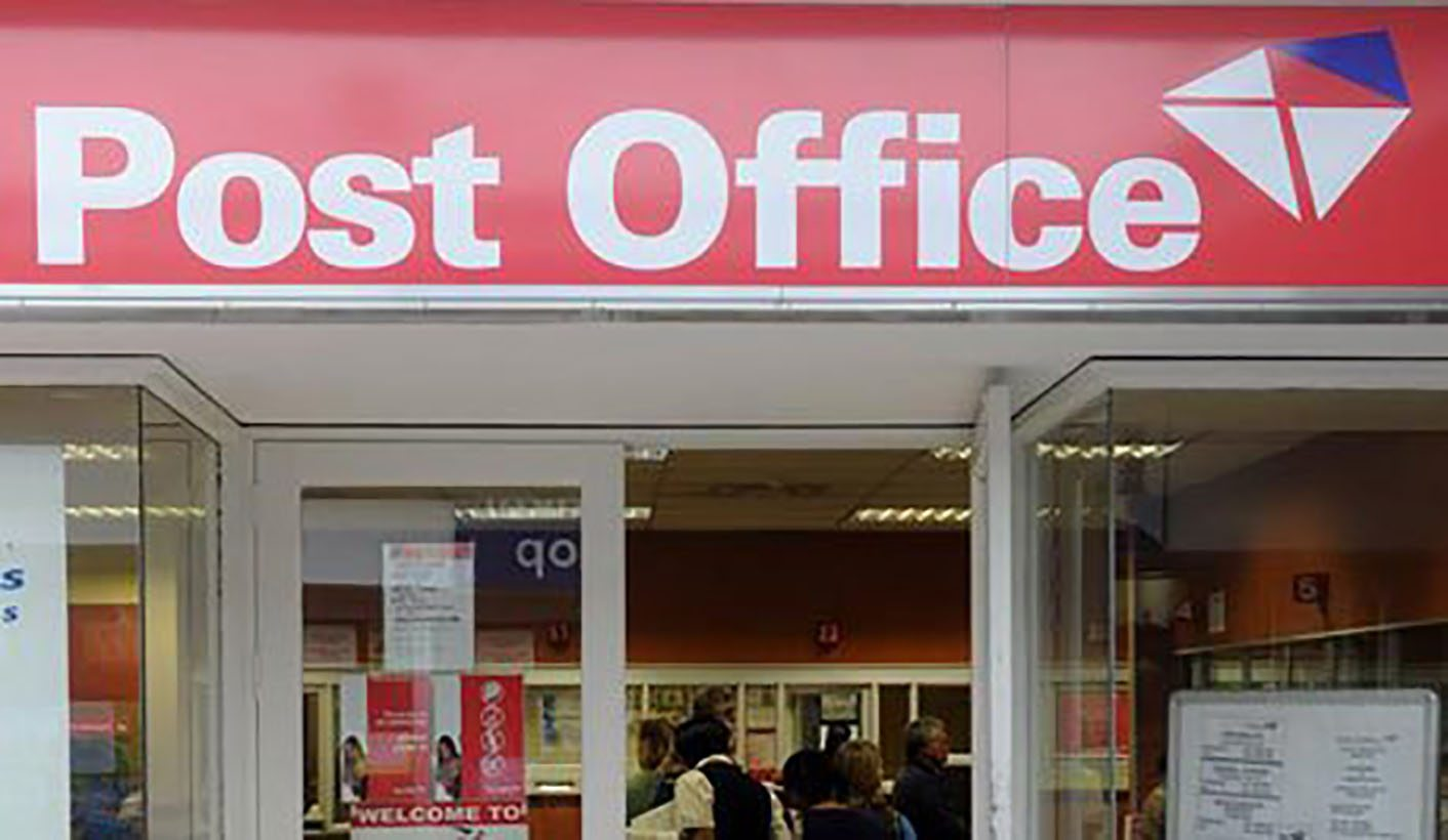 Post Office Schemes offering more than 8% interest rate in savings scheme