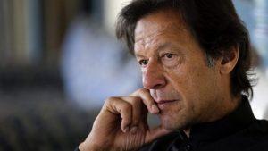 पाकिस्तान का होगा खेल ख़त्म : FATF ने किया Blacklist