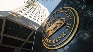 RBI cuts repo rate by 35 basis points