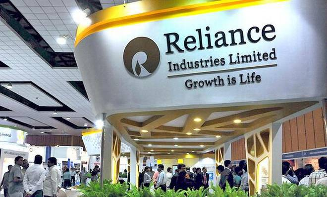 Reliance Industries shares up 12% on net-debt-zero plan and Saudi Aramco investing news