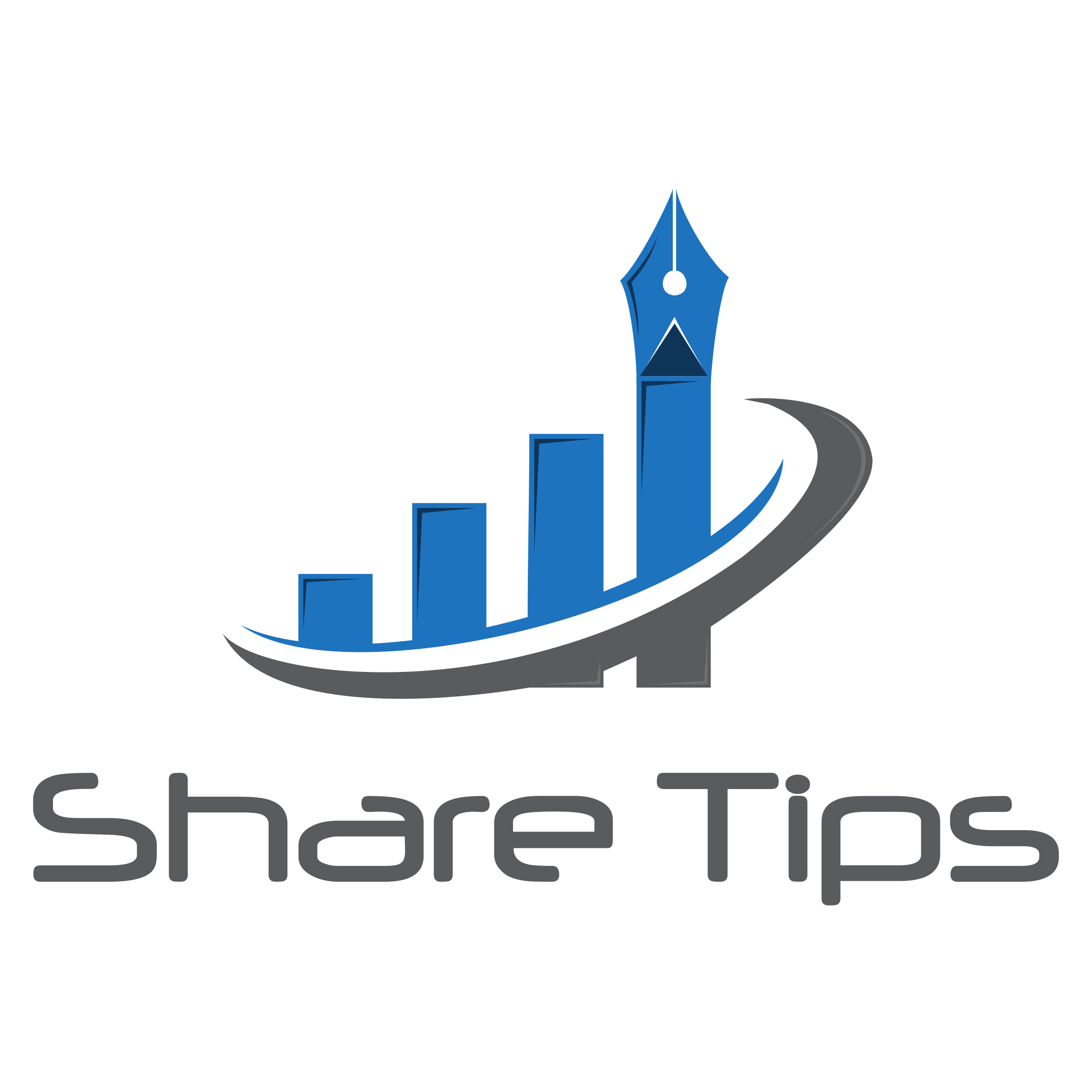 Share Tips – Online Stock market Learning from India's biggest YouTuber