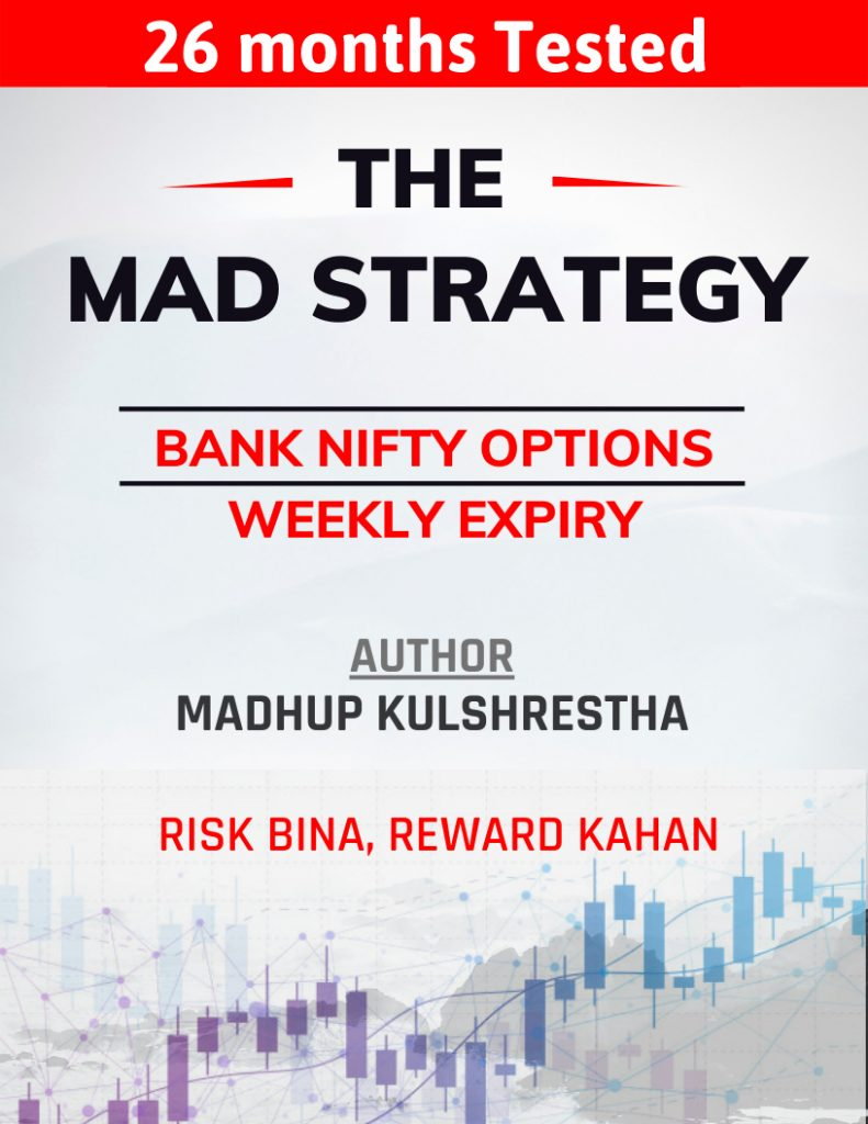 The MAD Strategy