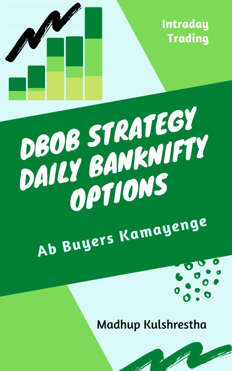 DBOB Strategy